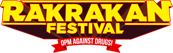 Rakrakan presents: OPM Against Drugs Festival